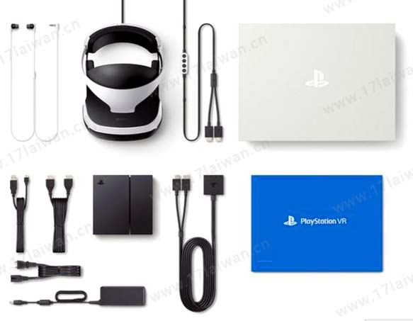 PSVR-PACKAGE-DETAILS