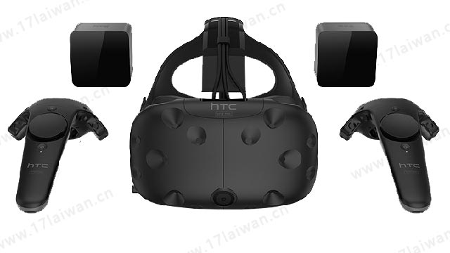 htc-vive-structure-jpg-01