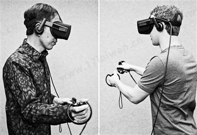 VR-technology-war-opens-jpg-01